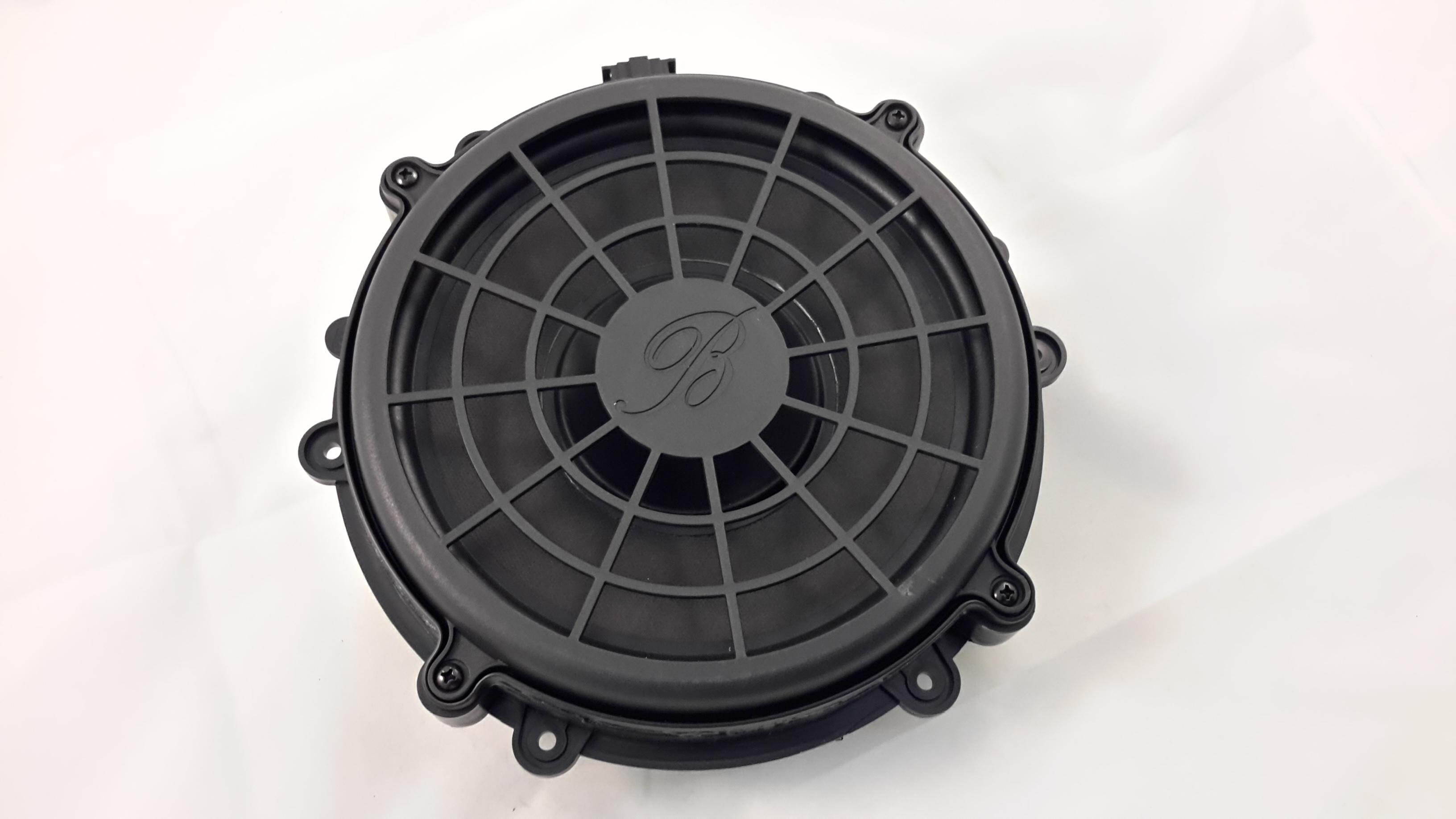 Search 2013 Porsche Electrical Parts