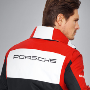 Men's windbreaker - Motorsport. image