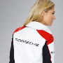 Women's windbreaker - Motorsport.
