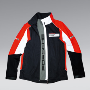 Unisex soft shell jacket - Motorsport. image