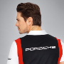 Men's polo shirt - Motorsport. image