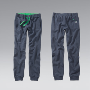 Men's jogging bottoms - RS 2.7.