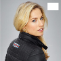 Women's jacket - MARTINI RACING -