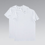 Men's T-shirt - pack of two.