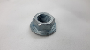 99908462309 lock nut. LOCKING NUT.