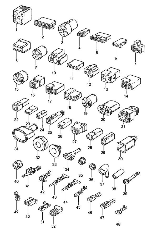 Drier To Expansion Valve 3 also Mbe 900 Fuel System Diagram furthermore Porsche 928 S4 Engine Diagram further Showassembly besides Showassembly. on porsche 928 international