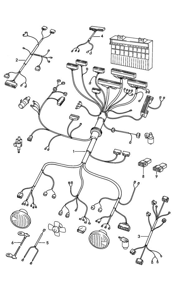 sheathing wiring harness loom tubing sleeve flexible conduit tubing wiring diagram