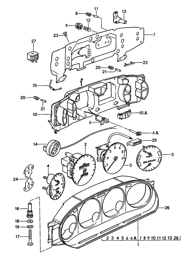 Diagram Wiring Diagram 1984 928 Full Version Hd Quality 1984 928 Diadiagram2 Discountdellapiastrella It