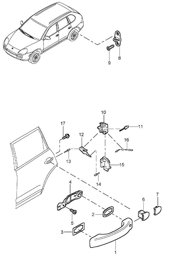 2006 lincoln town car interior fuse box diagram  lincoln