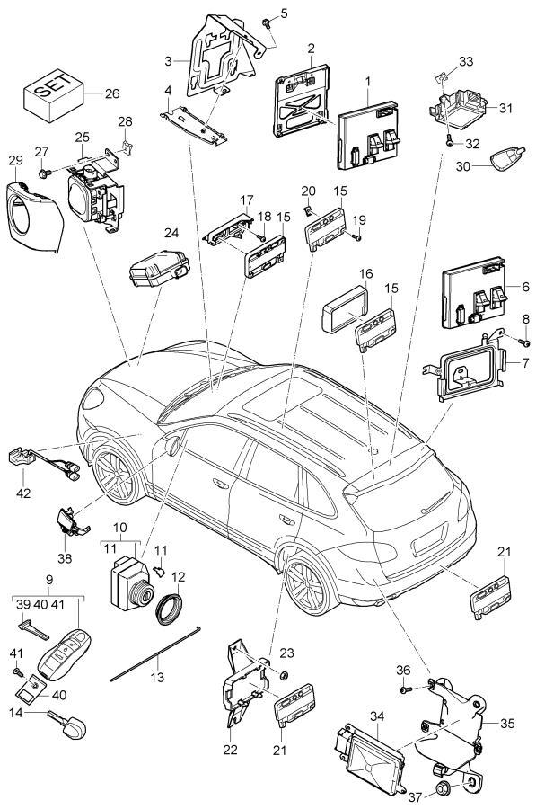 1993 corvette wiring diagram accessory  1993  get free