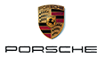 Porsche Parts - Purchase OEM Porsche Parts Online at Porsche Atlanta Perimeter